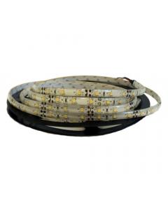 Taśma LED 48W 600LED SMD 2835 CRI>80 IP65 Neutralna 5m