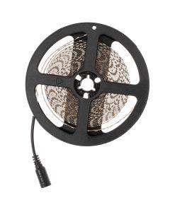 Taśma LED 48W 600LED SMD 2835 CRI>80 IP20 Neutralna 5m