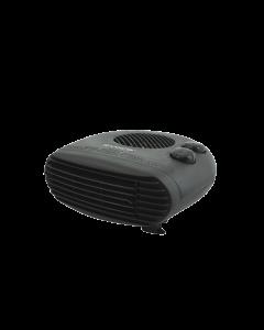 Termowentylator FARELKA Grzejnik Polux FH-202B 1000W 2000W