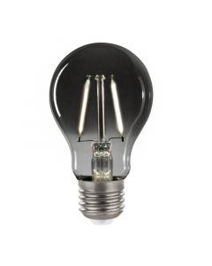 Żarówka LED E27 A60 2,5W = 16W 150lm 4000K Neutralna 270° Filament SPECTRUM COG Modernshine Dekoracyjna