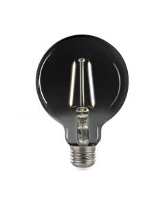 Żarówka LED E27 G95 4,5W = 29W 310lm 4000K Neutralna 270° Filament SPECTRUM COG Modernshine Dekoracyjna