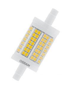 Żarnik LED R7S 11,5W 100W 1521lm OSRAM PARATHOM 2700K Ciepła 78mm ściemnialna