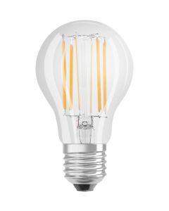 Żarówka LED FILAMENT E27 8W = 75W A60 4000K 1055lm OSRAM