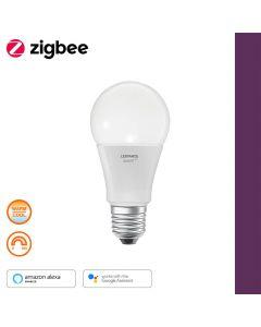 Żarówka LED E27 SMART+ 8,5W 810lm Ciepła - Zimna LEDVANCE ZigBee