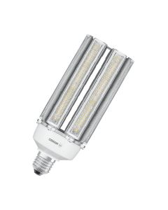 Żarówka LED E40 95W 13000lm 4000K Neutralna 360° OSRAM Parathom  HQL PRO