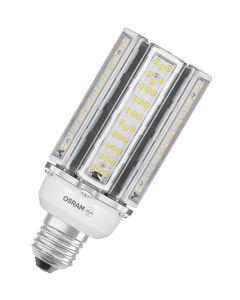 Żarówka LED E40 46W 6000lm 4000K Neutralna 360° OSRAM Parathom HQL