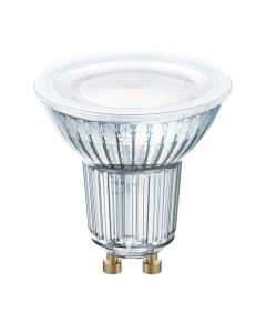 Żarówka LED HALOGEN GU10 6,9W = 80W 575lm 4000K 120° OSRAM Value