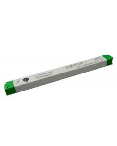 Zasilacz LED Napięciowy FTPC150V24-S 24V 150W 6.25A POS POWER