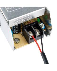 Zasilacz Stałonapięciowy Modułowy 120W 10A 12V DC PFC SLIM LED