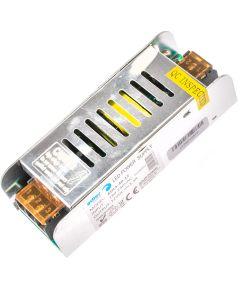 Zasilacz LED modułowy 12V 40W 3,3A ADLS-40-12 ADLER