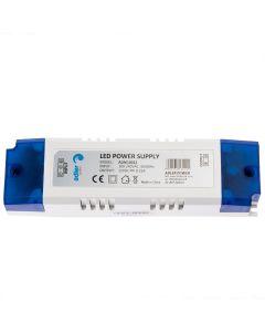 Zasilacz LED stałonapięciowy 12V 100W 8,25A ADM10012 ADLER