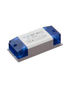 Zasilacz LED stałonapięciowy 12V 12W 1A ADM1212 ADLER