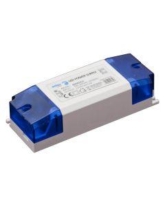 Zasilacz LED stałonapięciowy 12V 24W 2A ADM2412 ADLER
