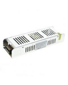 Zasilacz modułowy slim 200W 12V DC IP20 16,67A