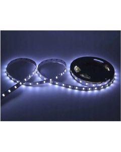 Taśma LED 72W 300LED SMD 5050 CRI>80 IP65 Ciepła 5m