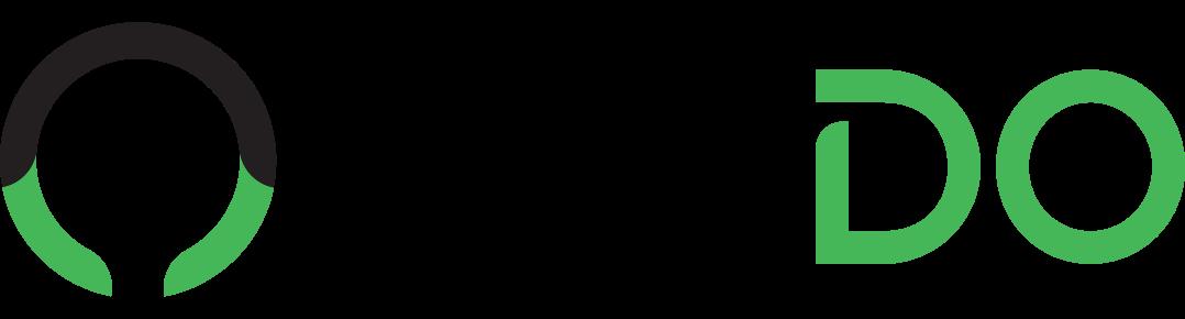 LEDDO