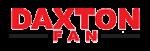 Daxton