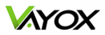 Vayox